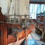 maritime museum 22
