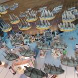 maritime museum 25