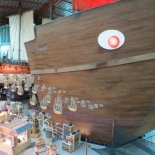 maritime museum 27