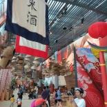 maritime museum 29