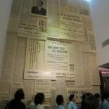 Sun Yat Sen Nanyang 14 23