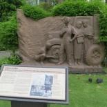 Sun Yat Sen Nanyang 14 21