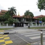 Sun Yat Sen Nanyang 14 27
