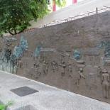 Sun Yat Sen Nanyang 14 28