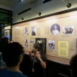 Sun Yat Sen Nanyang 14 30