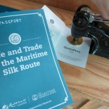 maritime museum 31