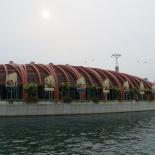 maritime museum 37