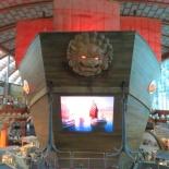 maritime museum 39