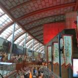 maritime museum 40