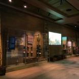 maritime museum 44