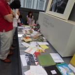 Memoriam Lee Kuan Yew 2015 01