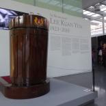 Memoriam Lee Kuan Yew 2015 03