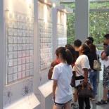 Memoriam Lee Kuan Yew 2015 05