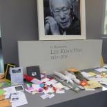 Memoriam Lee Kuan Yew 2015 04