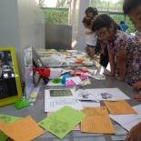 Memoriam Lee Kuan Yew 2015 06