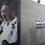 Memoriam Lee Kuan Yew 2015 07
