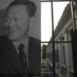 Memoriam Lee Kuan Yew 2015 08