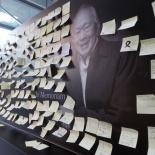 Memoriam Lee Kuan Yew 2015 13