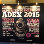 adex 2015 02