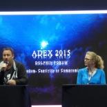 adex 2015 13