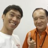 singapore story paint suntec 01