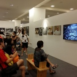 singapore story paint suntec 04