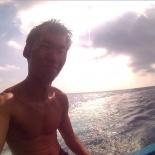 Dayang scuba gilldivers 2015 18
