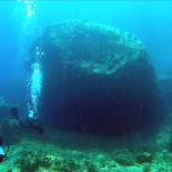 Dayang scuba gilldivers 2015 28