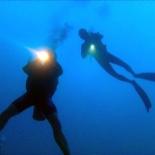 Dayang scuba gilldivers 2015 44