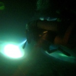 Dayang scuba gilldivers 2015 46