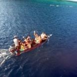 Dayang scuba gilldivers 2015 70