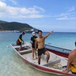 Dayang scuba gilldivers 2015 75