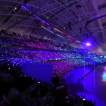 SEA games opening cere 01