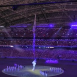 SEA games closing cere 26