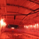 SEA games opening cere 05