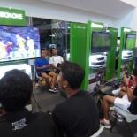 Campus Game Fest15 04
