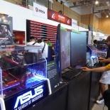 Campus Game Fest15 10