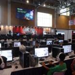 Campus Game Fest15 13