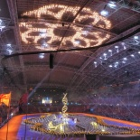 SEA games opening cere 51
