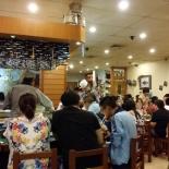 Ikoi Japanese restaurant 02