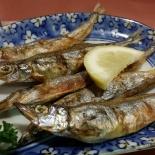 Ikoi Japanese restaurant 05