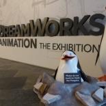 Dreamworks ArtScience 39