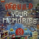 SG50 Lego 02