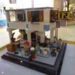 SG50 Lego 06