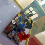 SG50 Lego 05