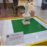 SG50 Lego 09