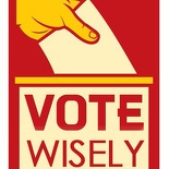singapore ge vote wise