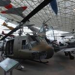 seattle museum of flight 51