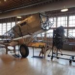 seattle museum of flight 59