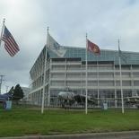 seattle museum of flight 61